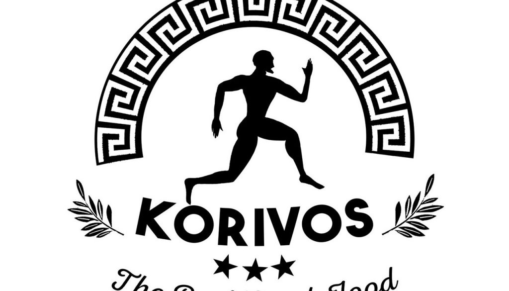 korivos-food-northbridge