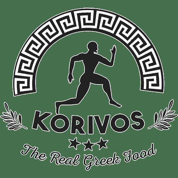 Korivos Food