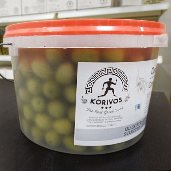 green-olives-110-130-b-korivos