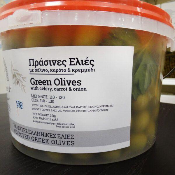 green-olives-carot-korivos-b